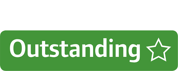 CQC Rating - Outstanding