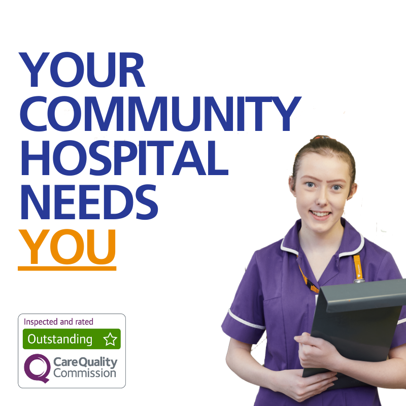 Community Nurse jobs in Norwich