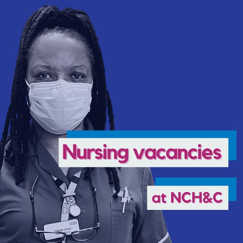 Opportunities for nurses